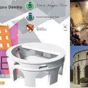Estate-Arena-Montemerlo2016