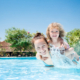 Good News: se avete diritto al Bonus Vacanze, potete spenderlo negli Hotel Partner di Abano.it!