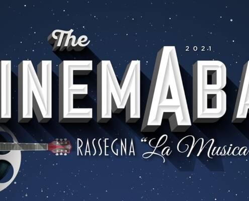 Abano.it | Cinemabano